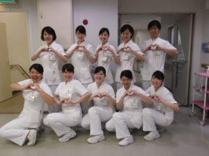 写真 心臓血管センター