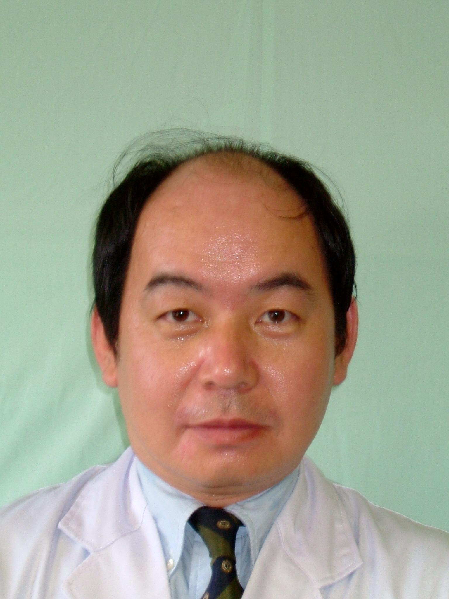 佐藤 智太郎